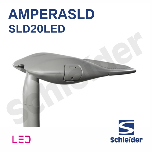 AMPERASLD SLD20LED